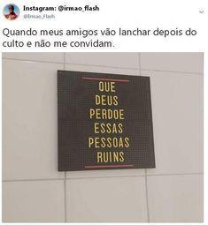 4,088 Likes, 100 Comments - Twitter @Irmão_Flash (@irmao_flash) on Instagram
