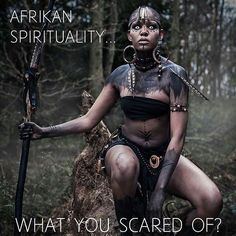 #blacksbelike #ancestors #cosmos #spirituality #afrika #kemet #knowthyself #education #knowledge #astrology #math #science #medicine How dare you let them tell you that your ancestors were devil worshippers. First off there is NO devil besides your lower emotions. Next is that our connection with the cosmos is what has revealed some of the deepest teachings of all ages. by blacksbelike @enthuseafrika