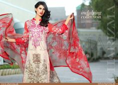 Range Vol-2 Luxury Embroidered Lawn with Chiffon Dupatta #Embroidered #Lawn #Clothing #Charizma #Charizmawomen #Fashion #Passion #pakistan #Style #Colors #Quality #Motifs #Shirts #Prints #beauty # #Summer  #readytowear #eid  #beautiful #fashion #todayimwearing #ootdshare #fashiondiarie #fashionista #lookbook #fashiongram #outfit #shirt  #mylook  #fashionpost #summerfashion #todaysoutfit #clothes #Aydeiboutique #pakistanilawn #  For Price and Inquire Contact us   WhatsApp 00923312319665