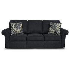 334 best sofas sectionals images corner sofa lounge suites rh pinterest com
