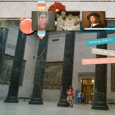 Pictures taken at The Nelson Atkins.  Kit and template used:  SAS Designs' Weekend Fun available at http://www.mscraps.com/shop/sas/?treemenu=y