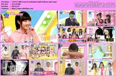 バラエティ番組170127 AKB48 Team8のブンブンエイト大放送 #01.mp4   170127 AKB48 Team8のブンブンエイト大放送 ep01 170127 AKB Team 8 no Bunbun! Eight Daihoso ep01 (720p H.264/MP4) ALFAFILE MP4 / 720P170127.TeamEight.#01.rar TS / 1080i170127.TeamEight.Ts.#01.part1.rar170127.TeamEight.Ts.#01.part2.rar170127.TeamEight.Ts.#01.part3.rar ALFAFILE Note : AKB48MA.com Please Update Bookmark our Pemanent Site of AKB劇場 ! Thanks. HOW TO APPRECIATE ? ほんの少し笑顔 ! If You Like Then Share Us on Facebook Google Plus Twitter ! Recomended for…