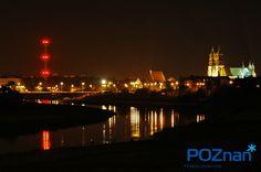 Poznan Poland [fot. K. Gottfried]