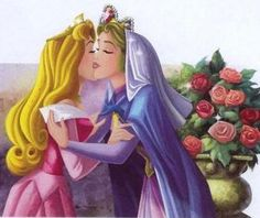 sleeping beauty - Disney Princess Fan Art (15639091) - Fanpop fanclubs