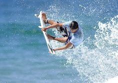 Simplesmente Surf .. '