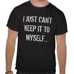 God is so good christian t-shirt