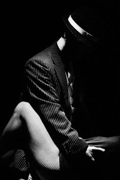 Frederick Duchesne (Canada) - Tango, Buenos Aires, 2008       Photography