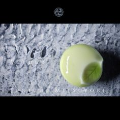 """「 」 wagashi of the day """" """" Japanese Wagashi, Japanese Cake, Japanese Snacks, Japanese Sweets, Japanese Food, Asian Desserts, Sweet Desserts, Japanese Pastries, Green Tea Recipes"""