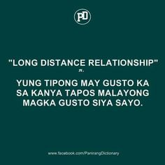 Hugot Lines Patama - Best Hugot Lines Patama Collection Filipino Funny, Filipino Quotes, Pinoy Quotes, Tagalog Love Quotes, Love Song Quotes, Sassy Quotes, Jokes Quotes, Qoutes, Hugot Lines Tagalog Funny