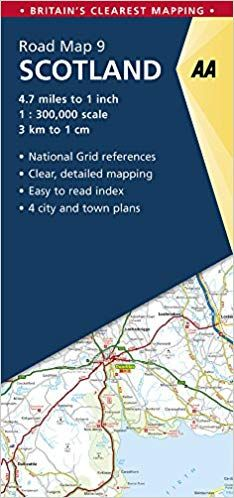 Se England Map.10 Best Se England E Anglia Atlases And Street Maps Images