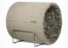 Cat Bed | Find the Latest News on Cat Bed at PetSugar's Street Team! Cat Beds, Lifestyle, Chair, Pets, Street, Modern, Furniture, Home Decor, Trendy Tree