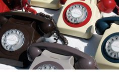 12 Best Polycom IP Phones images in 2013 | Conference call, Hosted