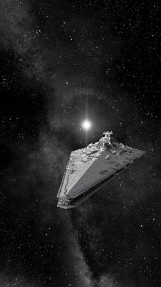 This High Definition 1080x1920 Star Wars Wallpaper 36