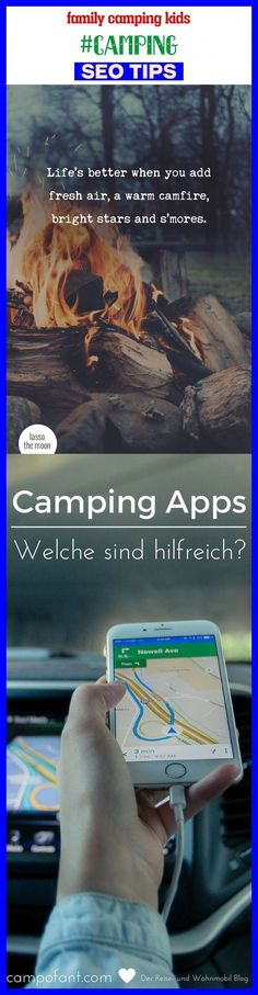 Discover recipes, home ideas, style inspiration and other ideas to try. Family Camping Games, Camping Meals For Kids, Camping Checklist Family, Camping Activities, Camping Hacks, Camping Essentials, Tent Camping, Camping Ideas, Outdoor Games Adults