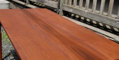 Creative Water Based Pre Stain Wood Conditioner and pre-stain wood conditioner reviews