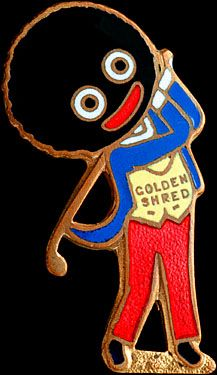 Golly Wog 'Golden Shred' Marmalade Broach Childhood Images, My Childhood Memories, Great Memories, Those Were The Days, The Good Old Days, Remember Day, Vintage Robots, Old Tv, My Memory