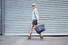 3.1 phillip lim shorts - Google-søk