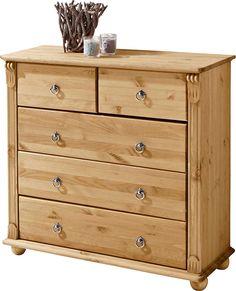Kast Justin Breedte 80 Cm Bedroom Furniture Home Decor