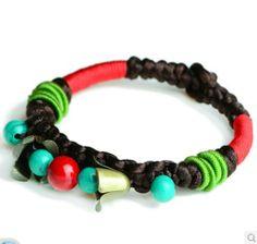 Fashion Lady Retro Beads or Metal Bracelet Whatland,http://www.amazon.com/dp/B00KEE8I0G/ref=cm_sw_r_pi_dp_ewcEtb0YQYWS3P6K