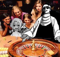strategy for winning casino slots
