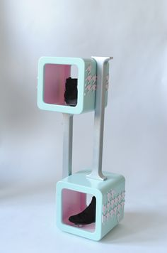 Display merk Kling Made by Kim van Beerendonk  http://kimvanbeerendonk8.wix.com/portfolio