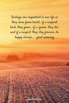 Happy Good Morning Quotes, Beautiful Morning Quotes, Good Morning Funny, Morning Greetings Quotes, Happy Morning, Good Morning Sunshine, Good Morning Messages, Good Morning Wishes, Good Morning Images
