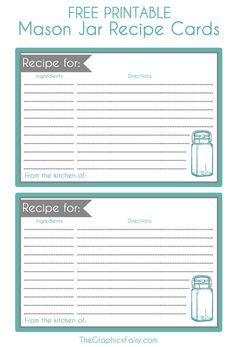 853 Best Food Gifts Images On Pinterest Free Printable Creative