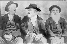 Convicts Tom the dealer, Davey Evans and Paddy Paternoster Wa Gov, Army Veteran, Western Australia, Historical Photos, Prison, Evans, Police, People, Historical Pictures