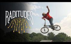 Raditudes – Decoy Jam and Dreamline Training – Ep 10 FINALE   Wild Boys TV