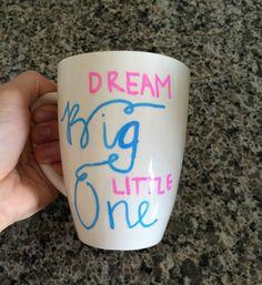 My big is so crafty <3
