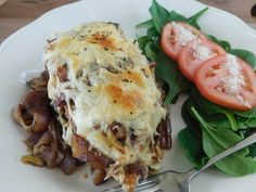 French onion chicken - Drizzle Me Skinny!Drizzle Me Skinny!