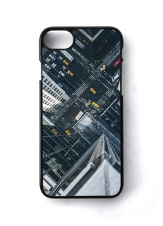 NEW-YORK-For-iPhone-6-6s-6-Plus-7-7-Plus-Case-Cover