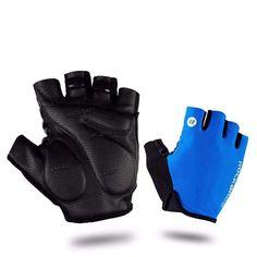 Men's Sporting Gloves