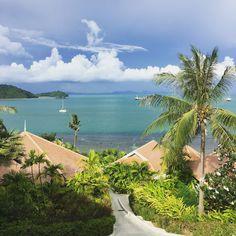 Amatara Phuket | Spa Guide Thailand
