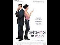 PRETE-MOI TA MAIN avec Alain CHABAT FILM COMPLET - YouTube