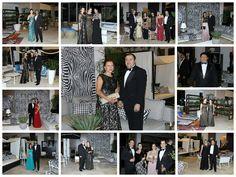 SOCIAIS CULTURAIS E ETC.  BOANERGES GONÇALVES: Grande noite de gala para a Inauguração da Casa De...