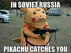 Laughter Is Good For You: Funny Pokemon Go Memes with over 1,000,000 shares ...