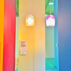 london-in-colours-londondesignfestival2015 (16)