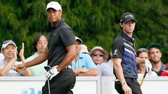 What would happen if you combined the fighter-spirit of Tiger and the youthful mindset of Rory? Maybe Iron Byron -- Monarch Beach Golf Links - www.monarchbeachgolf.com - #golf #studs