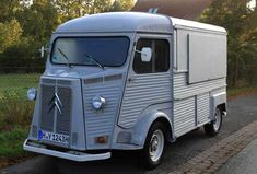 Steyr, Recreational Vehicles, Cars, Retro, Home Decoration, Camper Van, Autos, Neo Traditional, Campers