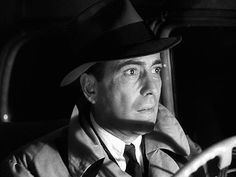 Humphrey Bogart in the film noir Conflict (Curtis Bernhardt, of snapplegate Classic Film Noir, Classic Films, Bogart Movies, Bogie And Bacall, The Fall Guy, Faye Dunaway, Turner Classic Movies, Great Love Stories, Humphrey Bogart