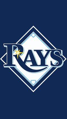 Tampa Bay Rays Kolder Kaddy Can Holder Can Holders, Sports Wallpapers, Tampa Bay Rays, Buick Logo, Hand Warmers, Mlb, Sports Logos, Bamboo, Baseball