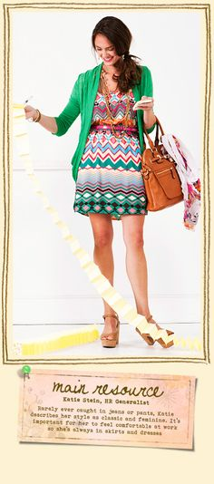 Franchesca's Collections  http://www.francescascollections.com/category/outfits/office+style/main+resource.do#