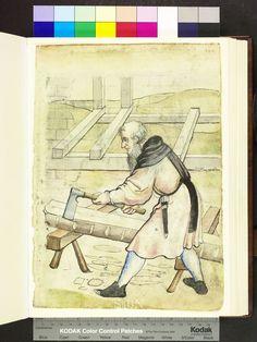 Amb. 317.2° Folio 148 recto