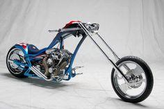 Image from http://1.bp.blogspot.com/-BKlJLRDU7DQ/TZcRyQuiZ8I/AAAAAAAAAtY/p_grQZ3xoxo/s1600/Harley-davidson-Chopper-Bikes.jpg.