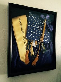 64d4c6edb05 DIY your Christmas gifts this year with GLAMULET. they are compatible with  Pandora bracelets. Shadow box of high school graduation cap and gown