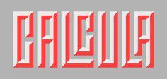 Typeroom.eu | Glorifying Eclectic Typography