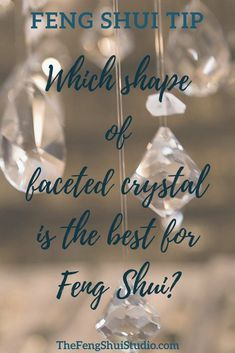 Faceted crystals are a Feng Shui Energy Boost and have many uses for improving the energy of your home. Create your Feng Shui home with faceted crystals. #fengshui #decor #fengshuidecorator #fengshuienergyboost #fengshuichienhancer #facetedcrystal #interiordesign #fengshuihome #house #fengshuitips #fengshuibasics #homedecor #home #interiors #homeideas #decoration #interiordecor #selfimprovement #personalempowerment #inspiration #changeyourlife #improveyourlife