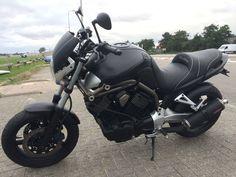 Yamaha Bulldog BT1100 Custom #tekoop #aangeboden in de groep van #Motortreffer (zie: www.facebook.com/groups/motorentekoopmt) #motorentekoopmt #yamaha #yamahabulldog #yamahabulldogbt1100 #yamahabt1100 #yamahabt1100bulldog #yamahacustom