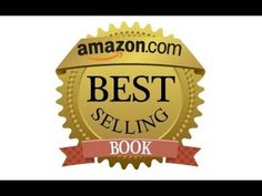 Consejos para vender libros en amazon y transformarlos en Best Seller  e...